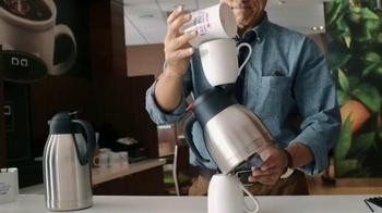 Fairfield Inn & Suites Hotels TV Spot, 'Balance' Featuring Rocky Byun - Thumbnail 7