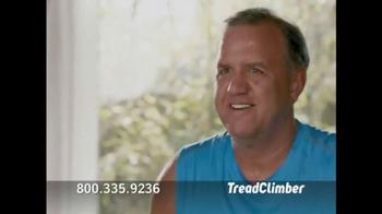 Bowflex TreadClimber TV Spot, 'Guy's Story' - Thumbnail 6