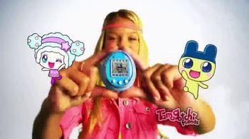 Tamagotchi Friends TV Spot, 'For a Fun Play Date'