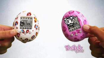 Tamagotchi Friends TV Spot, 'For a Fun Play Date' - Thumbnail 10