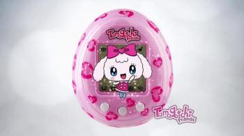 Tamagotchi Friends TV Spot, 'For a Fun Play Date' - Thumbnail 3