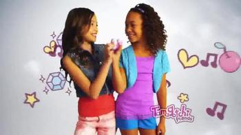 Tamagotchi Friends TV Spot, 'For a Fun Play Date' - Thumbnail 9
