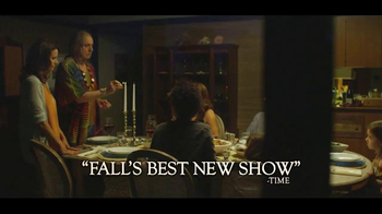 Amazon Prime Instant Video TV Spot, 'Transparent' - Thumbnail 10