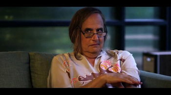 Amazon Prime Instant Video TV Spot, 'Transparent' - Thumbnail 5