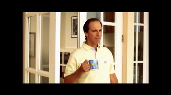 QueOpinas.com TV Spot, 'Mira Pink' [Spanish] - Thumbnail 1