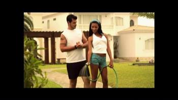 QueOpinas.com TV Spot, 'Mira Pink' [Spanish]