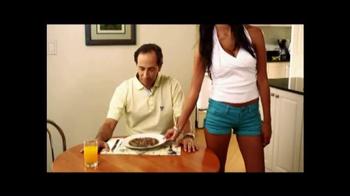 QueOpinas.com TV Spot, 'Mira Pink' [Spanish] - Thumbnail 3