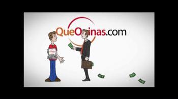 QueOpinas.com TV Spot, 'Mira Pink' [Spanish] - Thumbnail 9