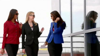 Macy's Great Suit Sale TV Spot, 'Buy More, Save More' - Thumbnail 7