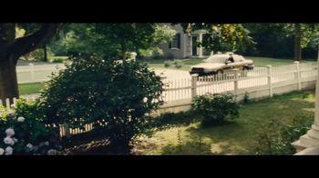 The Judge - Alternate Trailer 44