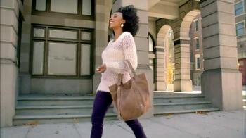 Ross TV Spot, 'You Can't Beat Ross in Handbags' - Thumbnail 2