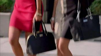 Ross TV Spot, 'You Can't Beat Ross in Handbags' - Thumbnail 5