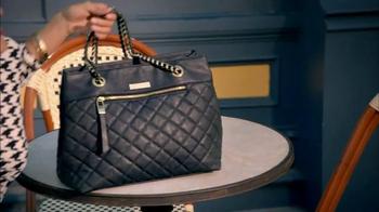 Ross TV Spot, 'You Can't Beat Ross in Handbags' - Thumbnail 6