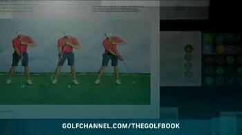 Golf Channel TV Spot, 'The Golf Book' - Thumbnail 5