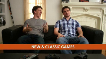 GameFly.com TV Spot, 'GameFly Members Speak' - Thumbnail 5