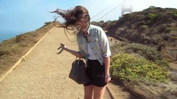 Google App TV Spot, 'Wind Speed' - Thumbnail 3