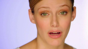 Palmer's Cocoa Butter Skin Therapy Oil TV Spot, 'Take a Stand'  - Thumbnail 1