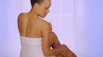Palmer's Cocoa Butter Skin Therapy Oil TV Spot, 'Take a Stand'  - Thumbnail 2
