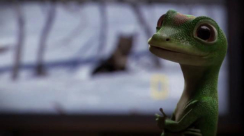 GEICO TV Spot, 'National Geographic' - Thumbnail 9