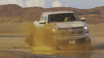 4 Wheel Parts TV Spot, 'Save 10% on Smittybilt Nerf Steps' - Thumbnail 3