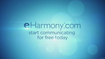eHarmony TV Spot, 'Witch and Ogre' - Thumbnail 8