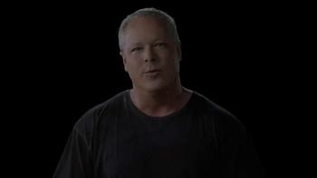 National Rifle Association TV Spot, 'Selective Law Enforcement' - Thumbnail 1