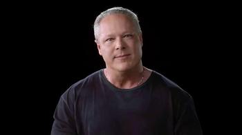 National Rifle Association TV Spot, 'Selective Law Enforcement' - Thumbnail 4