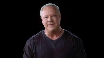 National Rifle Association TV Spot, 'Selective Law Enforcement' - Thumbnail 6