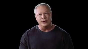 National Rifle Association TV Spot, 'Selective Law Enforcement' - Thumbnail 7