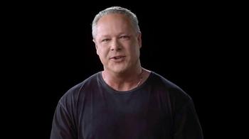 National Rifle Association TV Spot, 'Selective Law Enforcement' - Thumbnail 9