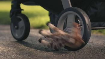Graco Modes 3-in-1 Stroller TV Spot - Thumbnail 4