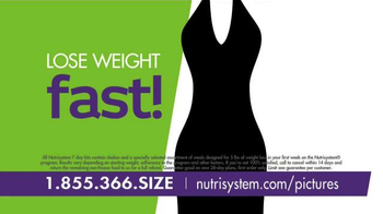 Nutrisystem TV Spot, 'Back in the Pictures' Featuring Marie Osmond - Thumbnail 5