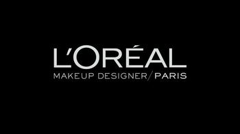 L'Oreal Paris Butterfly Intenza TV Spot, 'Intensely Volumizes' - Thumbnail 10