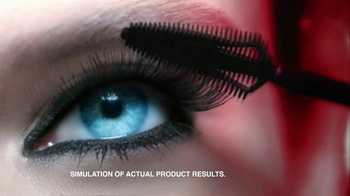 L'Oreal Paris Butterfly Intenza TV Spot, 'Intensely Volumizes' - Thumbnail 6