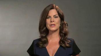Help USA TV Spot Featuring Marcia Gay Harden - Thumbnail 9
