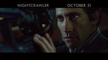 Nightcrawler - Alternate Trailer 3