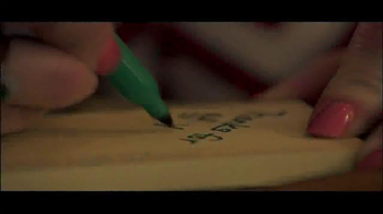 In Touch Ministries TV Spot, 'Off To School & Work Notes' - Thumbnail 1