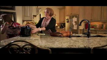 In Touch Ministries TV Spot, 'Off To School & Work Notes' - Thumbnail 5