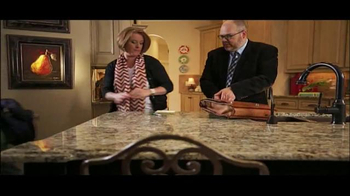 In Touch Ministries TV Spot, 'Off To School & Work Notes' - Thumbnail 6