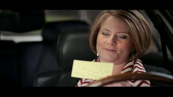 In Touch Ministries TV Spot, 'Off To School & Work Notes' - Thumbnail 9