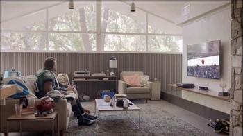 Xbox One NFL Fantasy Football TV Spot, 'Denver vs. Arizona' - Thumbnail 1