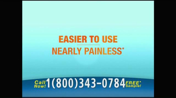 Medical Direct Club TV Spot, 'Attention Catheter Paitents' - Thumbnail 3