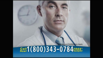 Medical Direct Club TV Spot, 'Attention Catheter Paitents' - Thumbnail 7