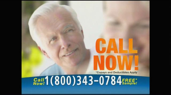 Medical Direct Club TV Spot, 'Attention Catheter Paitents' - Thumbnail 9