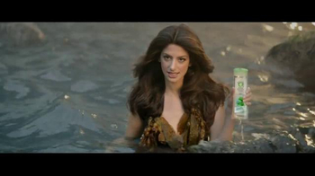Herbal Essences Naked TV Spot, 'Mermaids' - Thumbnail 4