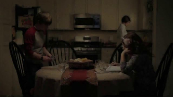National Foundation for Credit Counseling TV Spot, 'American Dream' - Thumbnail 1