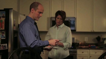 National Foundation for Credit Counseling TV Spot, 'American Dream' - Thumbnail 2
