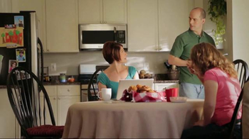 National Foundation for Credit Counseling TV Spot, 'American Dream' - Thumbnail 5