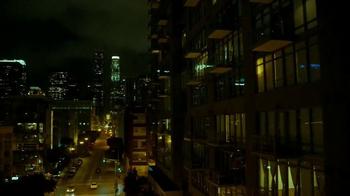 Crohns & Colitis Foundation of America TV Spot, 'Wake-Up Call' - Thumbnail 2