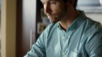 Crohns & Colitis Foundation of America TV Spot, 'Wake-Up Call' - Thumbnail 9